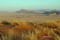 2016NA0470-Sesriem Sossusvlei-Elim Dunes-Panorama