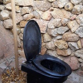 2016NA1130-Spitzkoppe-Toilette