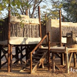 2016NA1453-Madisa Camp-Camping sanitaires