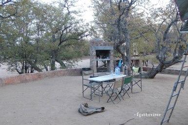 2016NA1462-Madisa Camp-Camping