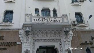 agathevisor-casablanca-maroc-blog